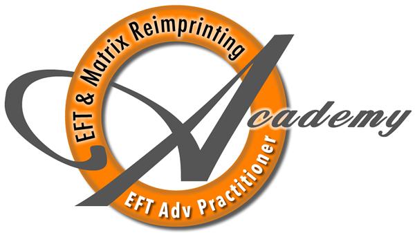 Advanced EFT Practitioner UK